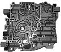 Picture of 4T60E