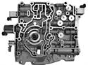 Picture of 4T65E