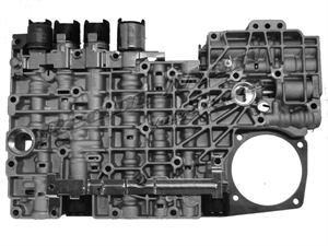 Picture of 5R55E