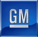 Picture for category General Motors