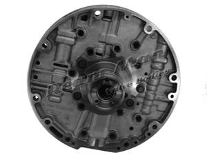 Picture of E40D Pump