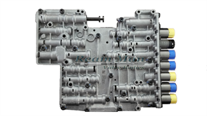 Picture of ZF6HP19/24/26